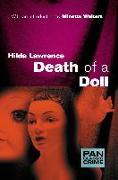 Cover-Bild zu Lawrence, Hilda: Death of a Doll