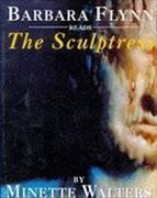 Cover-Bild zu Walters, Minette: Sculptress