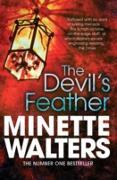 Cover-Bild zu Walters, Minette: The Devil's Feather (eBook)