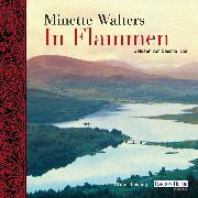 Cover-Bild zu Walters, Minette: In Flammen (Audio Download)