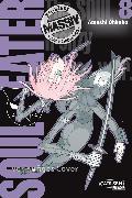 Cover-Bild zu Ohkubo, Atsushi: Soul Eater Massiv 8