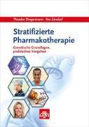 Cover-Bild zu Dingermann, Theodor: Stratifizierte Pharmakotherapie