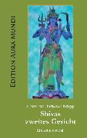 Cover-Bild zu Philipp, Christine Barbara: Shivas zweites Gesicht (eBook)