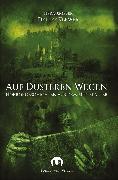 Cover-Bild zu Stögerer, Daniel: Auf düsteren Wegen (eBook)