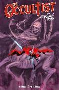 Cover-Bild zu Seeley, Tim: The Occultist Volume 2: At Deaths Door