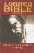Cover-Bild zu Tim Seeley: Loaded Bible Book 1