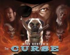 Cover-Bild zu Mike Norton: Mike Norton's The Curse