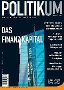 Cover-Bild zu Dörre, Klaus: Das Finanzkapital (eBook)