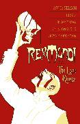 Cover-Bild zu Nelson, Arvid: Rex Mundi Volume 3: The Lost Kings