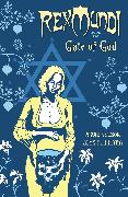Cover-Bild zu Nelson, Arvid: Rex Mundi Volume 6: Gate of God