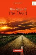Cover-Bild zu The Road of the Dead