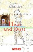 Cover-Bild zu Heat and Dust von Wandel, Reinhold (Hrsg.)