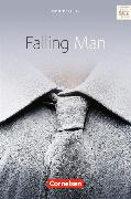 Cover-Bild zu Falling Man