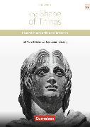Cover-Bild zu The Shape of Things. Handreichungen für den Unterricht von Thürwächter, Michael