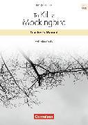 Cover-Bild zu To Kill a Mockingbird. Teacher's Manual with class tests von Ringel-Eichinger, Angela