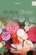 Cover-Bild zu Multiple Choice von Glaap, Albert-Reiner (Hrsg.)