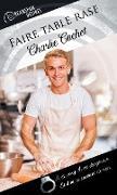 Cover-Bild zu Cochet, Charlie: Faire Table Rase