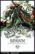 Cover-Bild zu Todd McFarlane: Spawn: Origins Volume 11