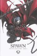 Cover-Bild zu Todd McFarlane: Spawn: Origins Book 5