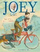 Cover-Bild zu Biden, Jill: Joey