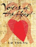 Cover-Bild zu Young, Ed: Voices of the Heart