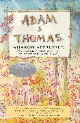 Cover-Bild zu Appelfeld, Aharon: Adam and Thomas