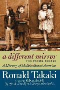 Cover-Bild zu Takaki, Ronald: A Different Mirror for Young People