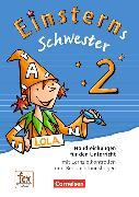 Cover-Bild zu Einsterns Schwester 2. Schuljahr. Handreichungen für den Unterricht von Bauer, Roland
