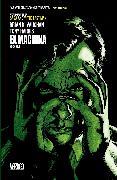 Cover-Bild zu Vaughan, Brian K.: Ex Machina Book Five