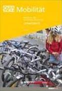 Cover-Bild zu Querblicke - Mobilität. Umsetzungen 6 von Wüst, Letizia