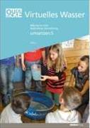 Cover-Bild zu Querblicke Virtuelles Wasser von Wüst, Letizia