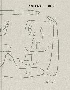 Cover-Bild zu Klee, Paul: Paul Klee: 1939