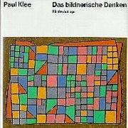 Cover-Bild zu Klee, Paul: Bd. 1: Form- und Gestaltungslehre / Das bildnerische Denken - Form- und Gestaltungslehre