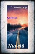 Cover-Bild zu eBook ¿oferul
