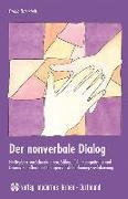 Cover-Bild zu Der nonverbale Dialog von Otterstedt, Carola
