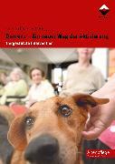 Cover-Bild zu Demenz - Ein neuer Weg der Aktivierung (eBook) von Otterstedt, Carola