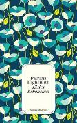 Cover-Bild zu Highsmith, Patricia: Elsies Lebenslust