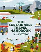 Cover-Bild zu The Sustainable Travel Handbook