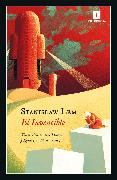 Cover-Bild zu Lem, Stanislaw: El invencible (eBook)