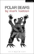 Cover-Bild zu Polar Bears (eBook) von Haddon, Mark