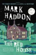 Cover-Bild zu The Red House (eBook) von Haddon, Mark