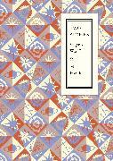 Cover-Bild zu Two Stories (eBook) von Woolf, Virginia