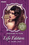 Cover-Bild zu Thießen, Jacqueline: Life edition (eBook)