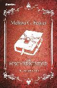 Cover-Bild zu Feurer, Melissa C.: Die Fischerkinder (eBook)