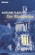 Cover-Bild zu Plass, Adrian: Das Wiedersehen (eBook)