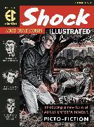 Cover-Bild zu Keyes, Daniel: The EC Archives: Shock Illustrated