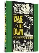 """Cover-Bild zu Wallace Wood: """"Came the Dawn"""" and Other Stories"""