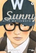 Cover-Bild zu Matsumoto, Taiyo: Sunny 2