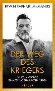 Cover-Bild zu McManus, Erwin Raphael: Der Weg des Kriegers (eBook)