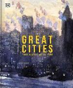 Cover-Bild zu DK: Great Cities